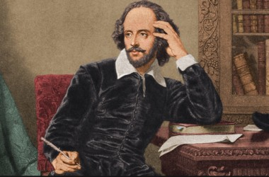 Shakespeare invade la capital